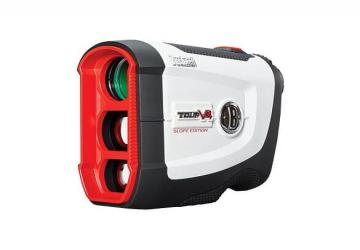 Bushnell Unisex Tour V4 Shift