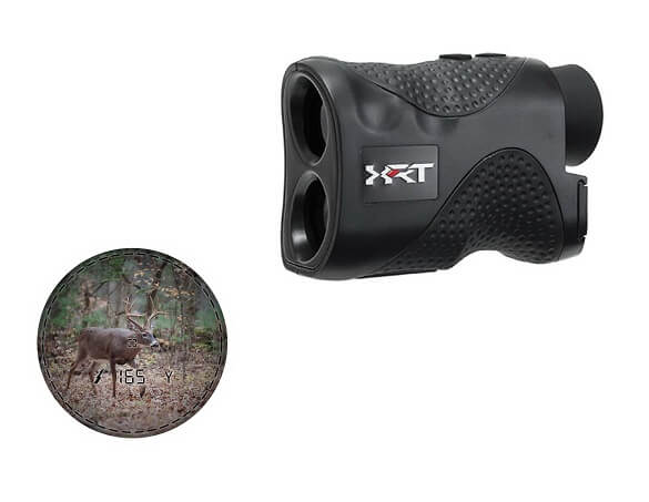 Wildgame Innovations Halo XRT