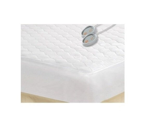 Beautyrest Topper Pad