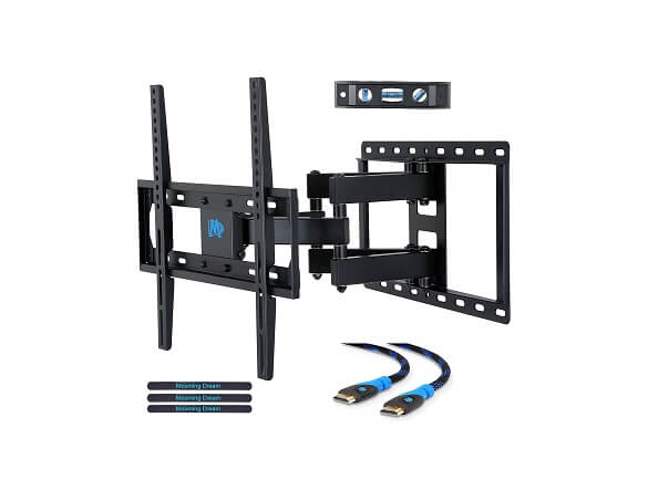 Best Mid-Range - The Mounting Dream MD2380