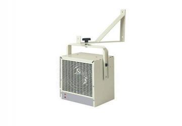 Dimplex DGWH4031 Heater