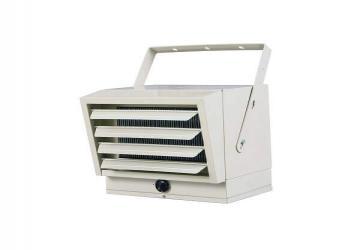 Fahrenheat FUH54 Heater