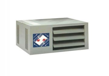 Modine HD45AS0111 Heater