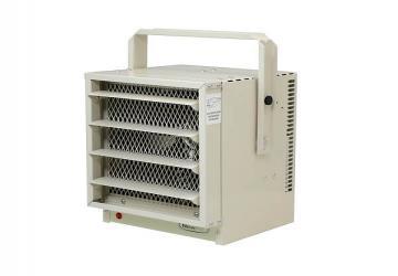 NewAir G73 Heater