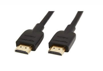 2019 Best Hdmi Cables Zoomranker