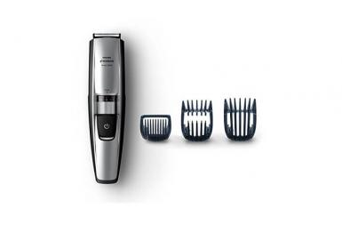 The Philips Norelco Beard & Hair Trimmer Series 5100