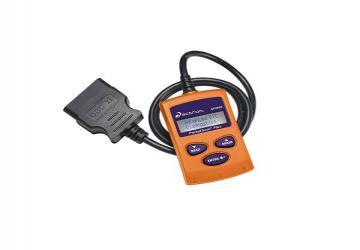 The Actron CP9550 PocketScan Plus