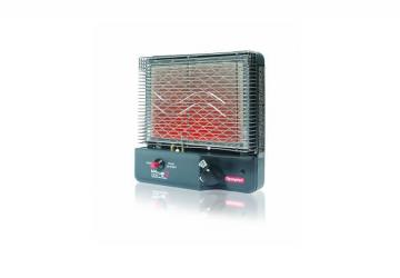 The Camco 57331 Gas Catalytic Heater