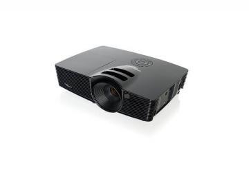 The Optoma HD141X