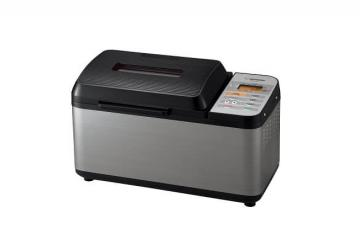 The Zojirushi BB-PAC20