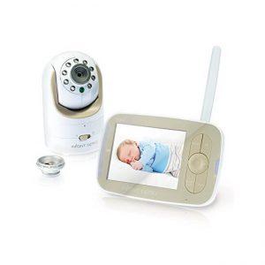 The Infant Optics DXR-8