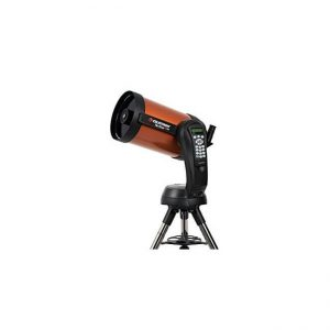 The Celestron NexStar 8 SE Telescope - Best Overall