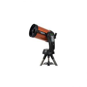 The Celestron NexStar 8 SE Telescope - Best Overall