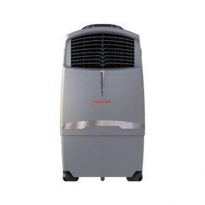 The Honeywell CO30XE
