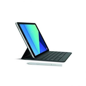 The Samsung Galaxy Tab S3