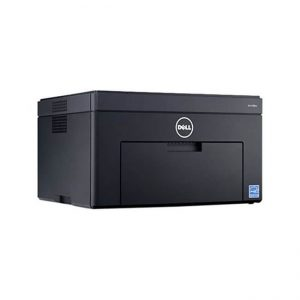 The Dell C1760NW