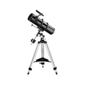 The Orion SpaceProbe 130ST - Best Telescope for the Money