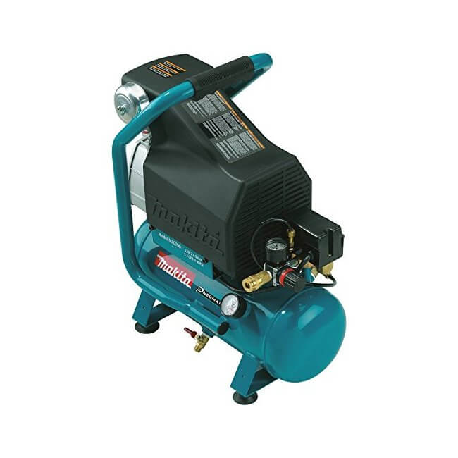 The Makita MAC700
