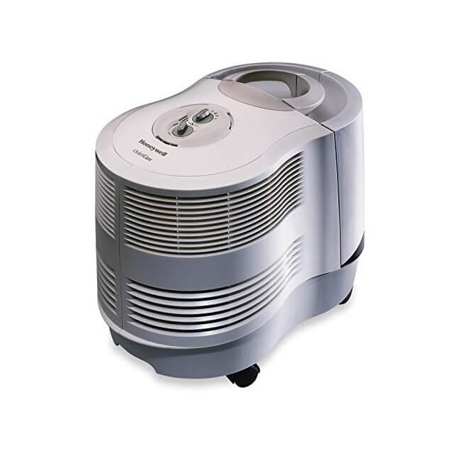The Honeywell HCM-6009