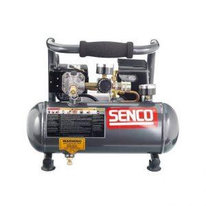 The Senco PC1010