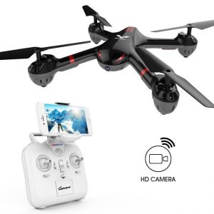The DROCON Drone for Beginners