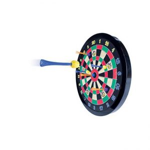 The Doinkit Darts