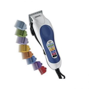 The Wahl Color Pro