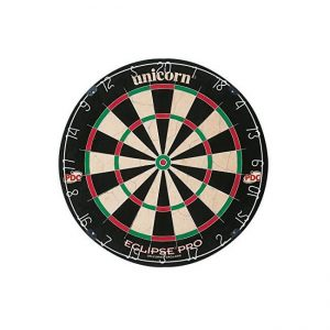 The Unicorn Eclipse Pro Dart