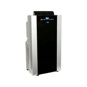 The Whynter 14,000 BTU Dual Hose Portable Air Conditioner