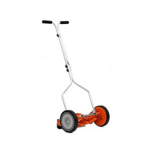 The American Lawn Mower 1204-14