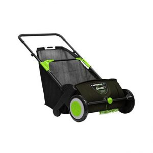 The Earthwise LSW70021