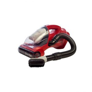 The Eureka EasyClean Deluxe Handheld Vacuum Cleaner