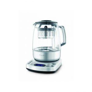 The Breville BTM800XL One-Touch Tea Maker