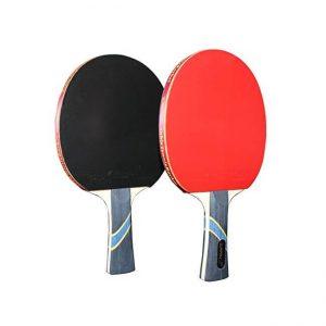 The MAPOL 4 Star Professional Ping Pong Paddle
